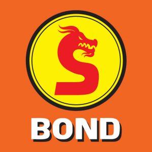 S-BOND