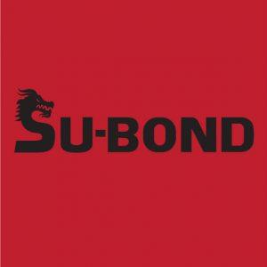 SU-BOND
