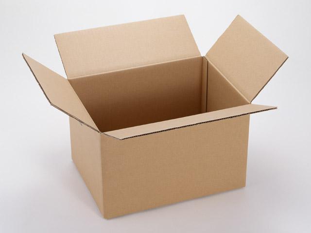 keo dán thùng carton - keo dán đa năng Y66 chỉ có tại Keo rồng