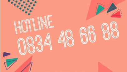 Hotline keo rồng