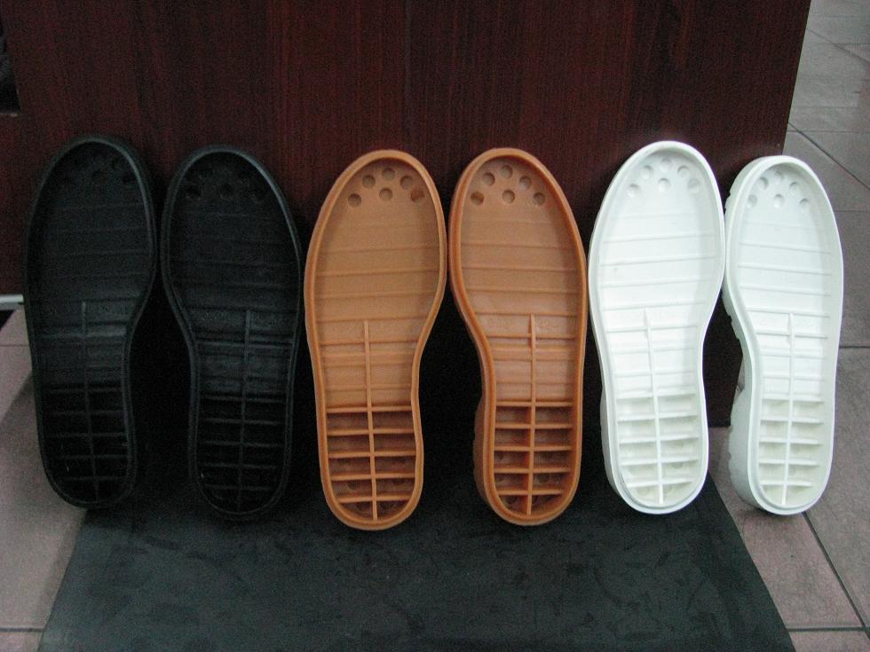 Keo dán đế giày Subond dùng trong sản xuất giày dép