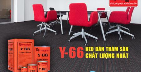 Keo-dan-tham-trai-san-keo-rong-keo-y66-03