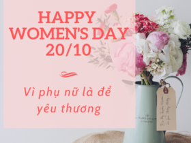 happy-womens-day-keo-rong
