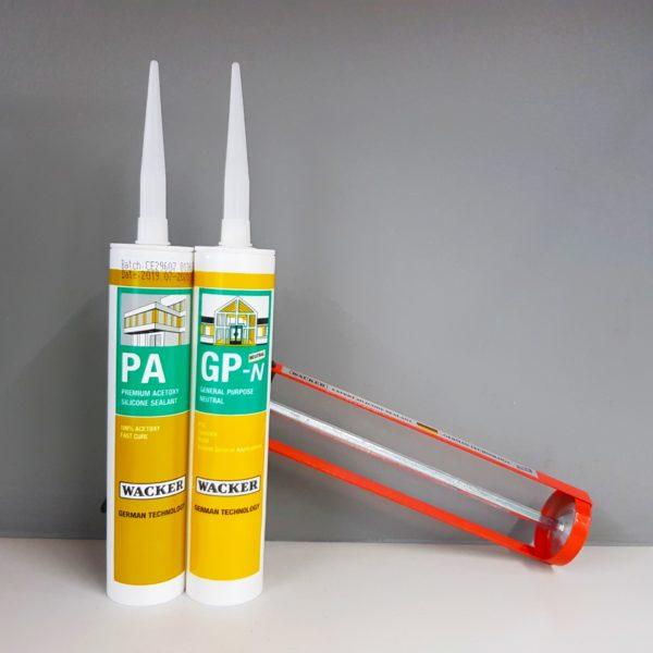 sung-ban-keo-silicone (2)
