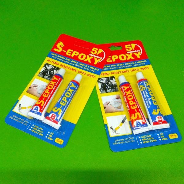 keo s-epoxy (2)