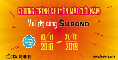Khuyen-mai-cuoi-nam-keo-subond-keo-rong